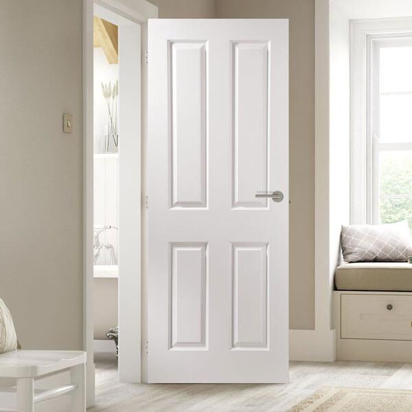atherton doors