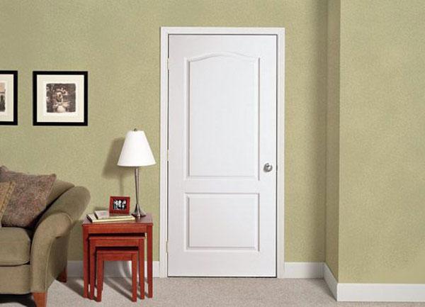 Princeton doors