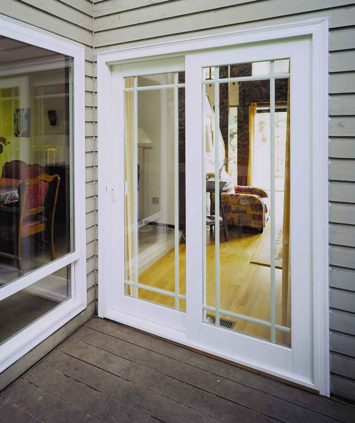 Aluminium-exterior-doors