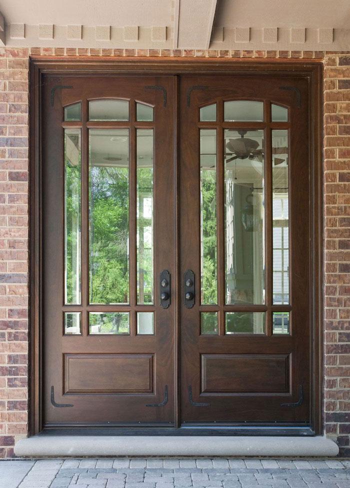 front-door-fiberglass