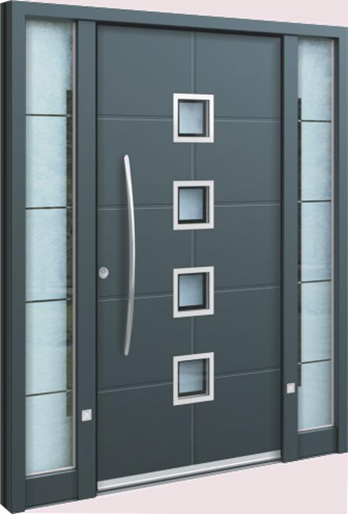 steel-exterior-door