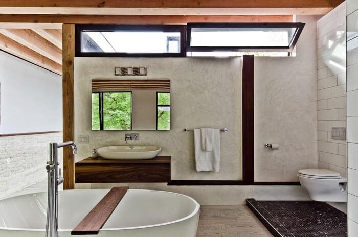 hopper windows bathroom