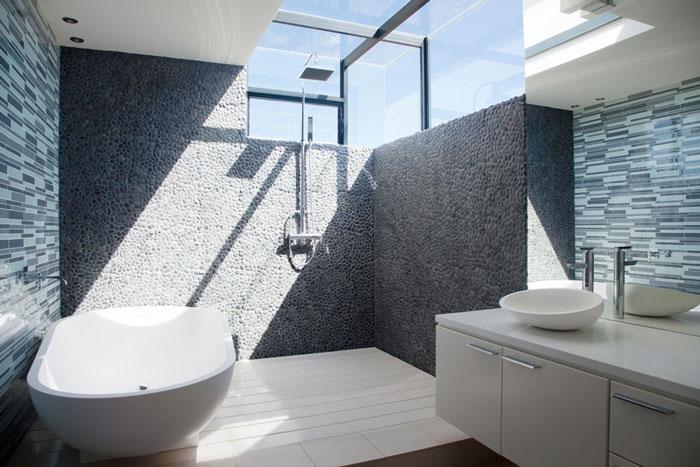skylight bathroom windows