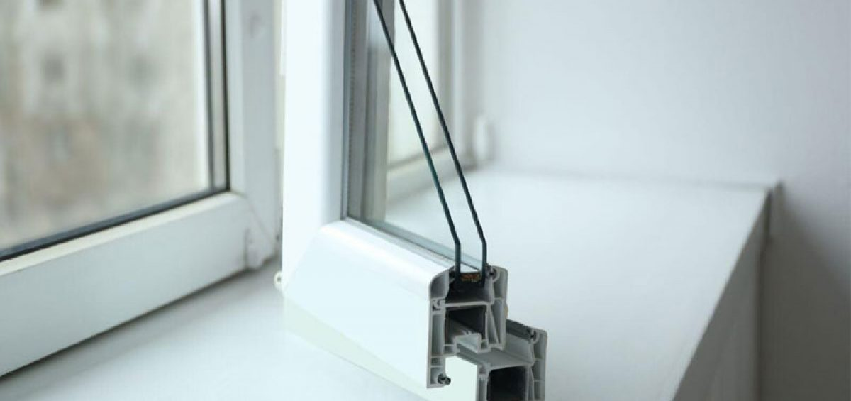upvc-vs-aluminium-windows