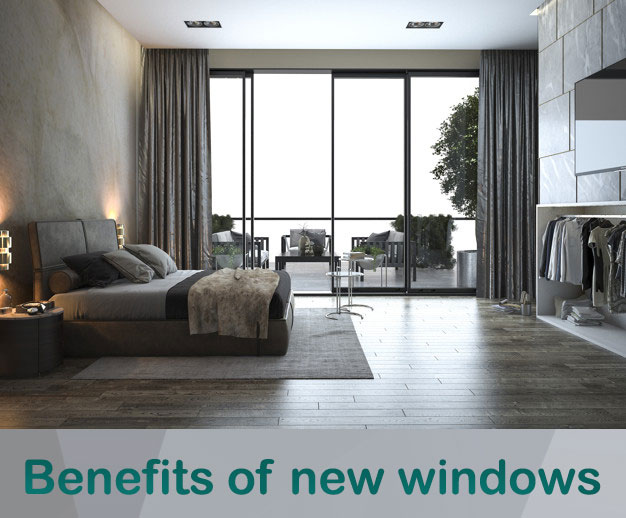 benefits-of-installing-new-windows