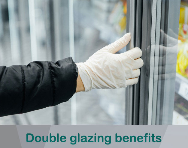 double-glazed-benefits
