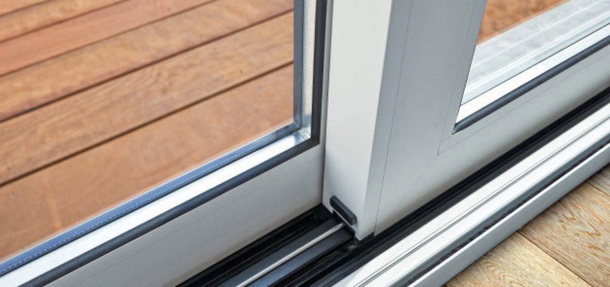 double-glazing-benefits