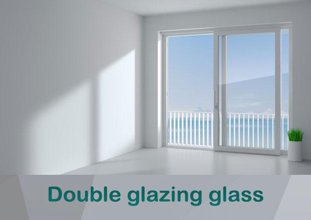 double-glazing-glass