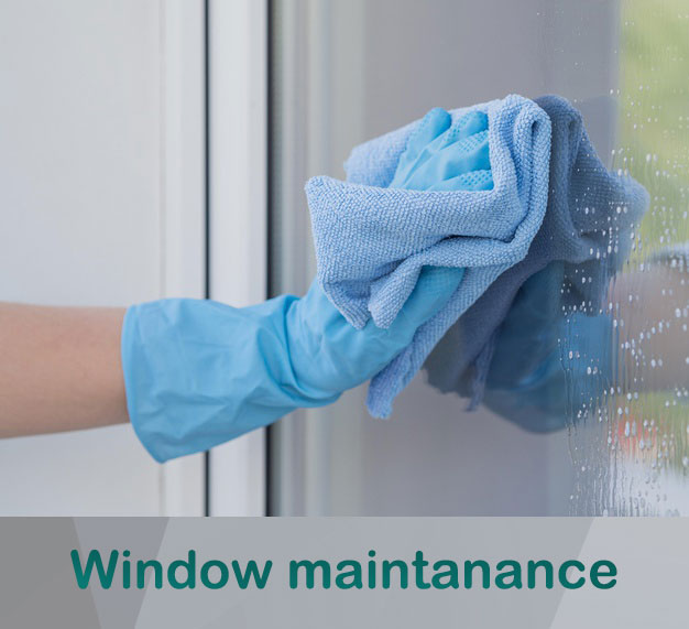 windows-maintanance