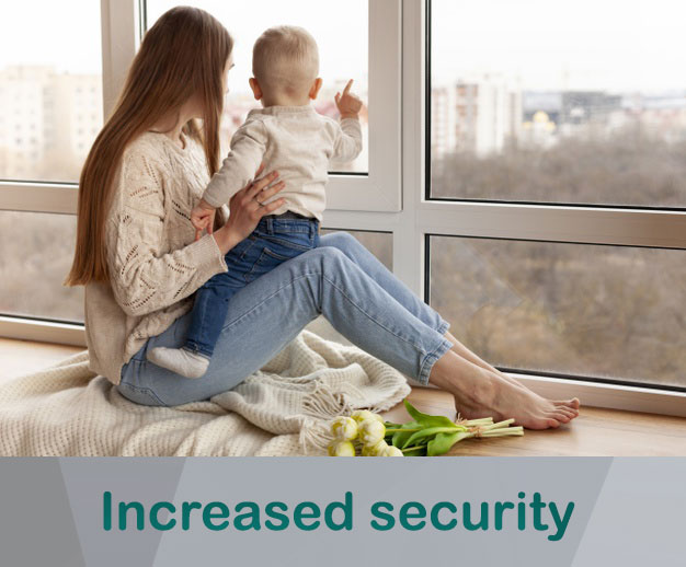 security-windows