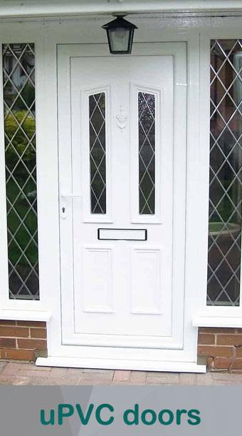 uPVC-doors-windows