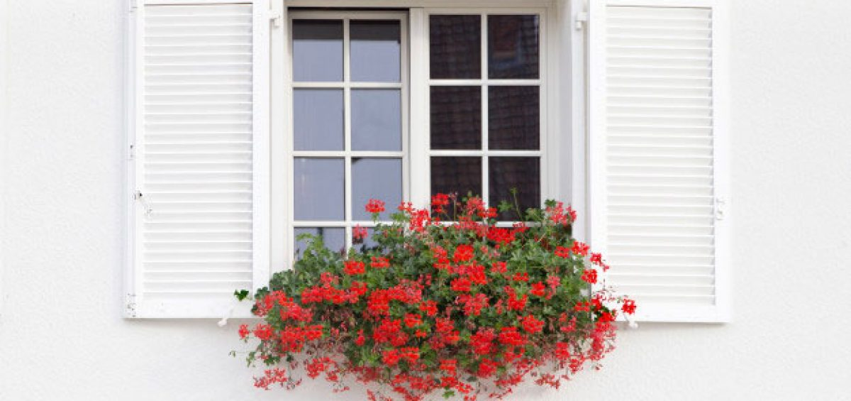 uPVC-vs-wooden-windows