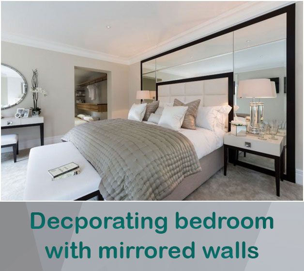 mirrored-walls-in-bedroom