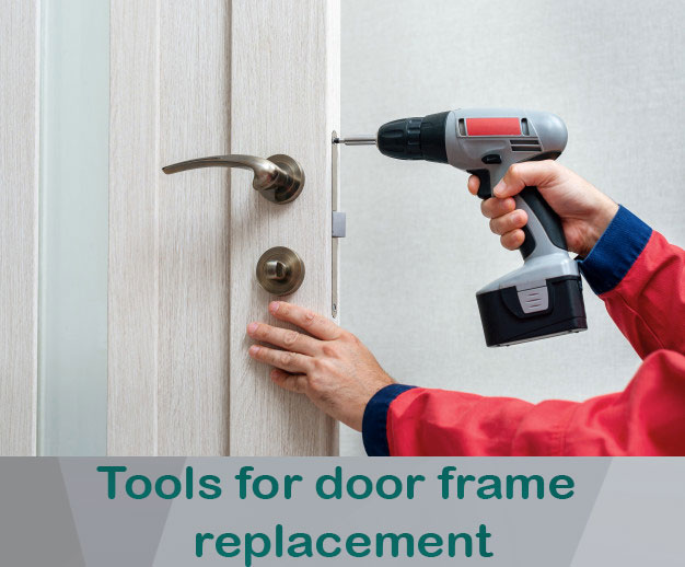 tools-door-frame-replacement