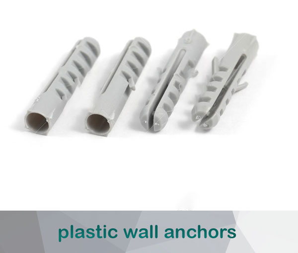 plastic_wall_anchors_hanging_mirrors