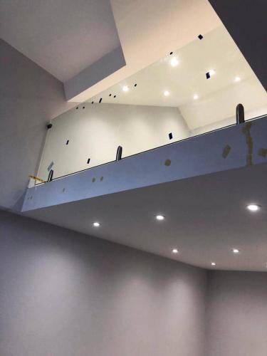 balustrade-002-min
