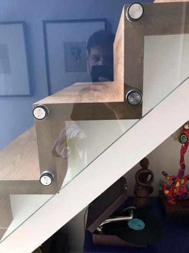 balustrade-006-min