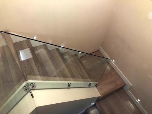 balustrade-008-min