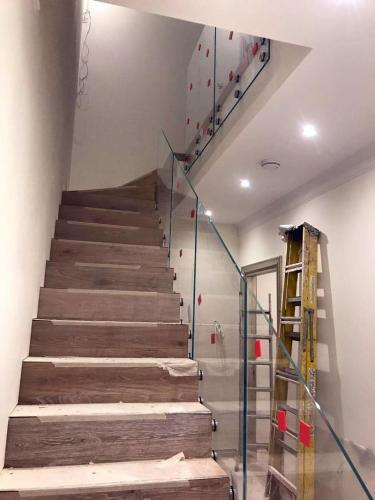 balustrade-013-min