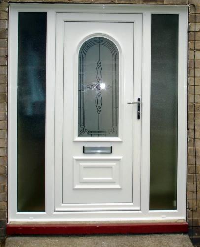 doors-003