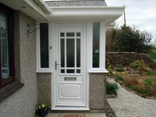 doors-004