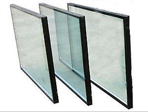 double-glazing-001