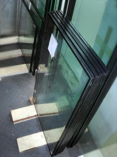 double-glazing-003